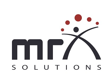 MRX Solutions